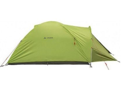 Vaude Campo Compact tent 2017