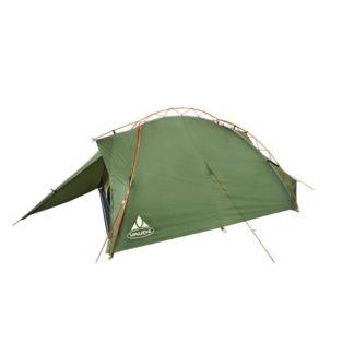 Terraquattro 2018 tent