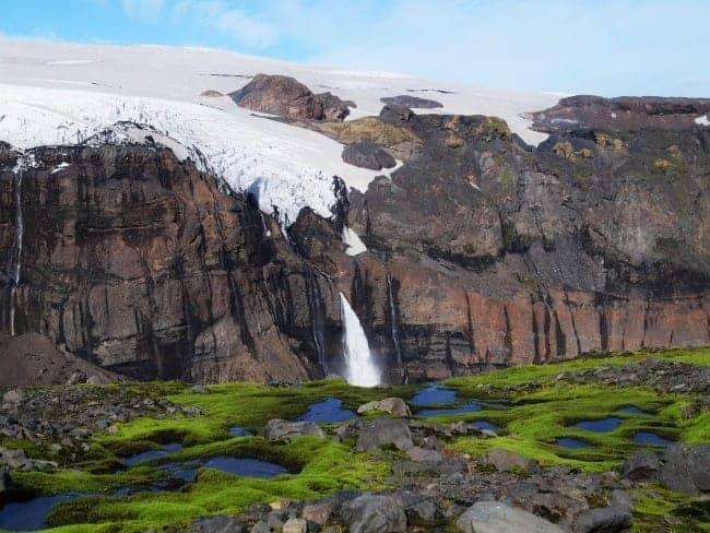 avontuurlijke-groepsreizen-ijsland