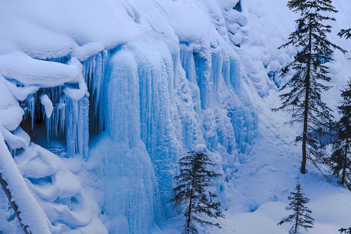 canada-winter-singlereis
