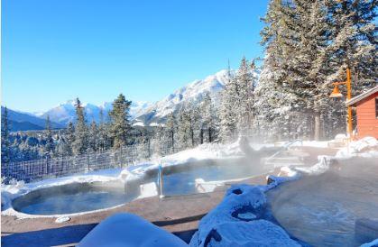 single-wintersport-canada