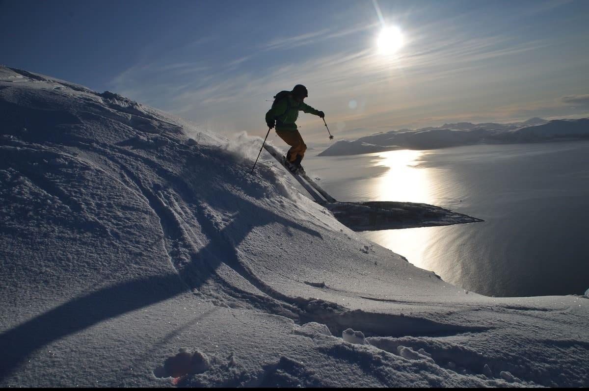 Skiën in Karinthië
