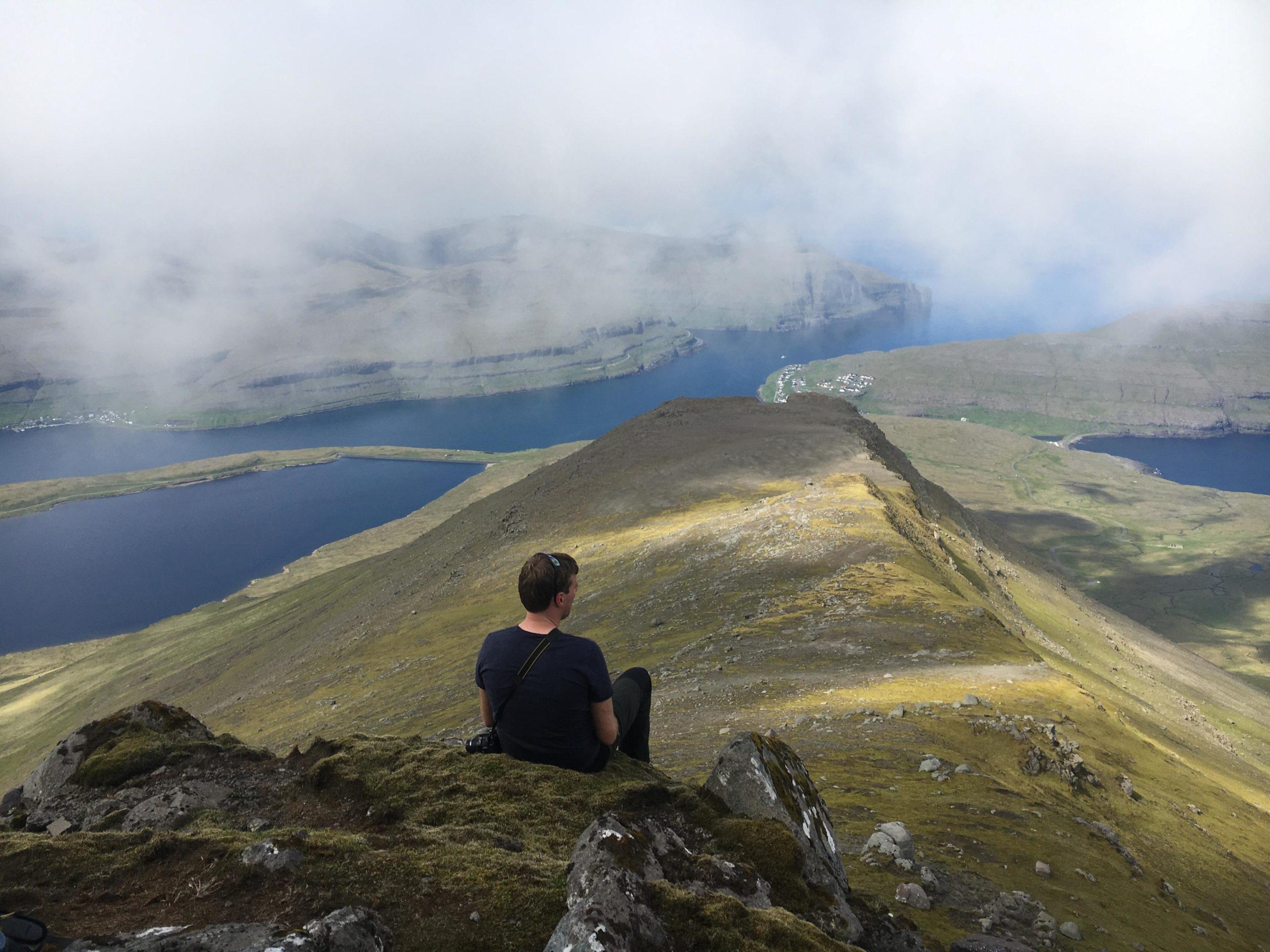 groepsreis-ijsland-uitzicht